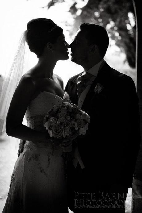Lincolnshire wedding blog Pete Barnes (8)