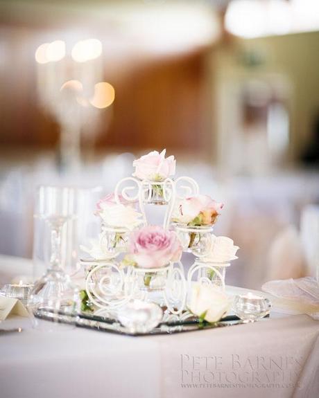 Lincolnshire wedding blog Pete Barnes (22)