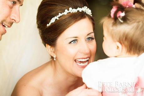 Lincolnshire wedding blog Pete Barnes (11)