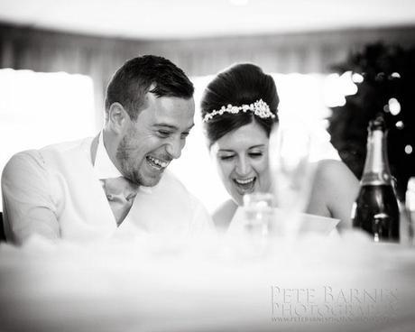 Lincolnshire wedding blog Pete Barnes (25)