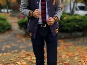 STYLE: Look School Ties