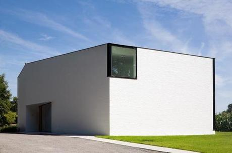 House D&VW