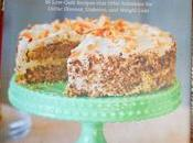 "Book Review: ""The Gluten-Free, Sugar-Free Baking"" Peter Reinhart Denine Wallace"