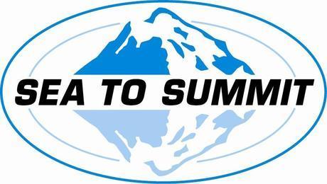 Gear Closet: Sea To Summit Swag
