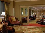 Ritz Carlton,Phoenix,