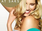 Xen-Tan 'Fake Friday' Spray Offer With Saks Salons!