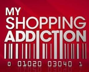 Radio Show Recap: Do You Have a Shopping Addiction?