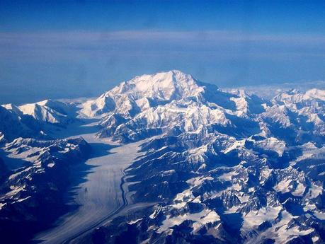 Lonnie Dupre To Attempt January Summit Of Denali Again