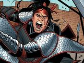 Advance Preview: Archer Armstrong Eternal Warrior Debuts