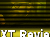 10/24/12 Review- Heath Slater Seth Rollins