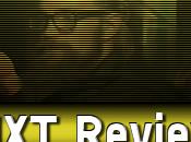 10/24/12 Review- Heath Slater Seth Rollins