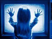 Review: Poltergeist