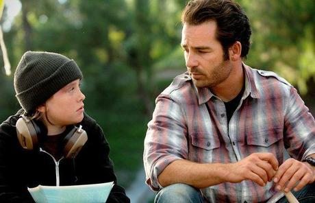 Movie Review – Least Among Saints