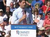 Paul Ryan Mocks Obama's Recently Published Agenda