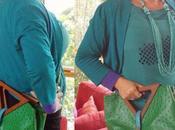 Shoulder Straps Handbags