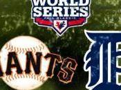 Keys World Series