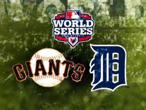 The Top 10 Keys to the World Series