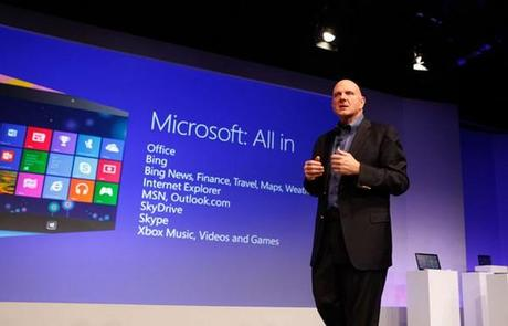 ballmer-at-windows-8-launch