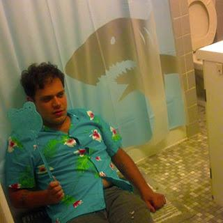 EP Review: Jeff Rosenstock - I look like shit