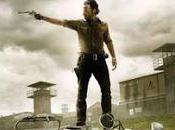 AMC's Walking Dead (Not Available Dish) Episode Review: Seed
