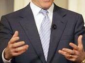 Mitt Romney Bain: Profits Over People