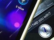 Apple Cleverly Acknowledges Court Samsung Ruling