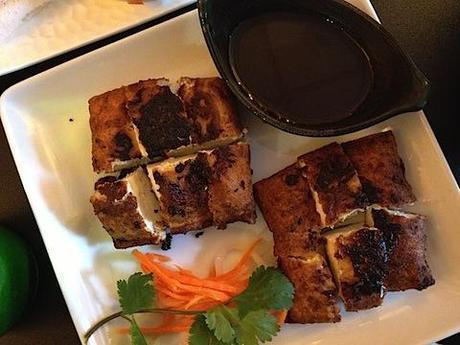 lemongrass tofu.JPG