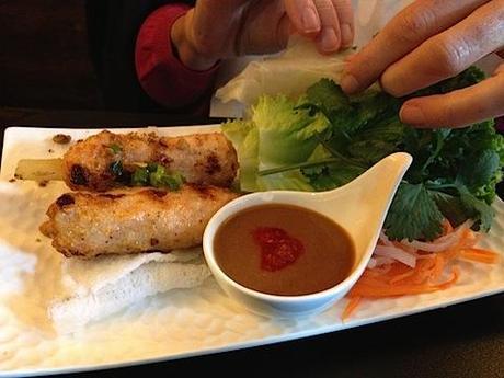 Nam shrimp rolls.JPG