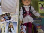 Hearts Girls: Dolls Cause