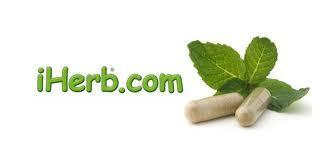 iHerb.com ♥
