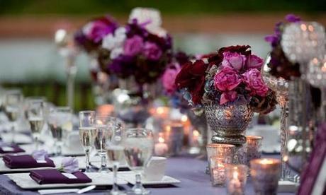 The best wedding blogs — 2 weeks' worth!