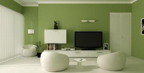 Wallpaper Vs Paint wallpaper vs paint - which one is better - paperblog