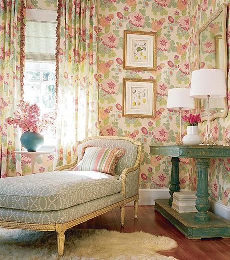 Wallpaper Vs Paint wallpaper vs paint - the wallpaper