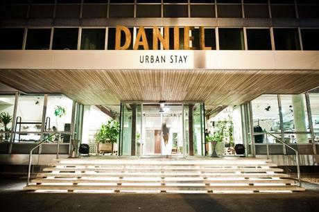 highlighted _ Daniel Vienna hotel & Bakery