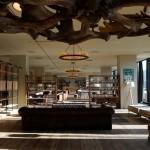 The Rooms Hotel by Nata Janberidze & Keti Toloraia