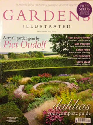 Gardenillustrated-cover