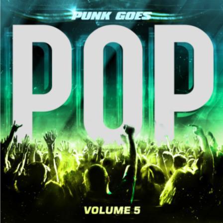 s en paperblog com klingons on the starboard bow 337960compilation album punk goes pop 5 drops nov 6 l qbodqh jpeg