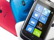 Nokia Lumia Will Soon Software Update