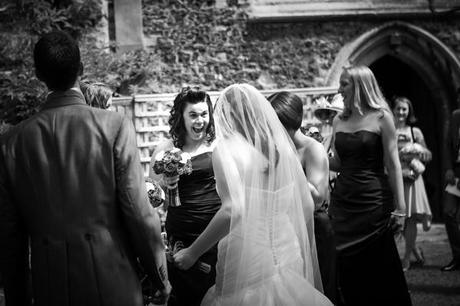 wedding in Kent by Andrew Billington photography (13)