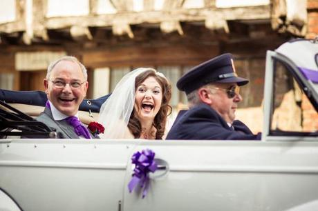 wedding in Kent by Andrew Billington photography (35)