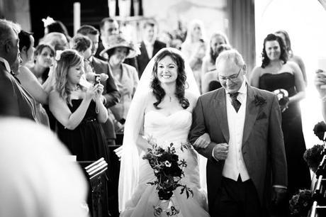 wedding in Kent by Andrew Billington photography (33)