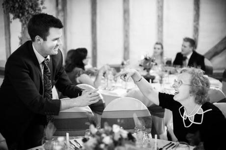 wedding in Kent by Andrew Billington photography (7)