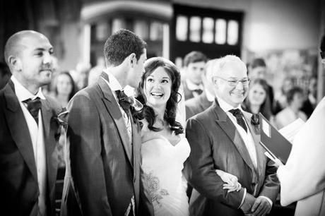 wedding in Kent by Andrew Billington photography (32)
