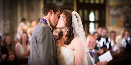 wedding in Kent by Andrew Billington photography (29)