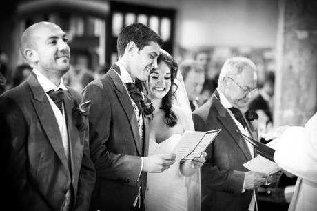 wedding in Kent by Andrew Billington photography (31)