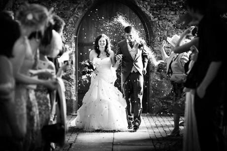 wedding in Kent by Andrew Billington photography (26)