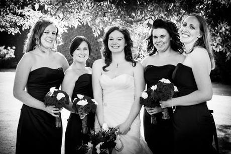wedding in Kent by Andrew Billington photography (8)