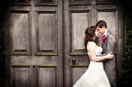 wedding in Kent by Andrew Billington photography (10)