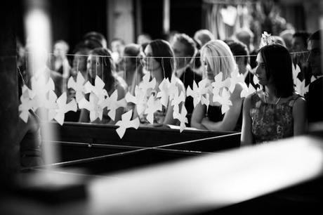 wedding in Kent by Andrew Billington photography (28)