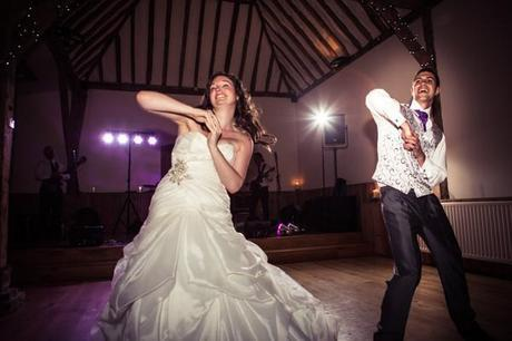 wedding in Kent by Andrew Billington photography (3)